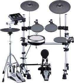 yamaha dtx500 module review electronic drum kit price model list. Black Bedroom Furniture Sets. Home Design Ideas