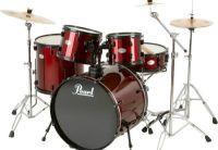 ebay drums rogers ludwig dw used set electronic drum kit for sale. Black Bedroom Furniture Sets. Home Design Ideas