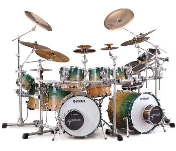 yamaha drums brand review acoustic sets electronic kits hardware. Black Bedroom Furniture Sets. Home Design Ideas